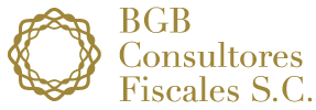bgbconsultores.com